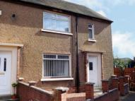 3 bedroom Terraced property for sale in Mariner Gardens, Camelon...