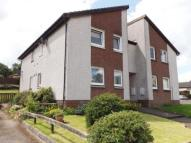Flat for sale in Alyth Drive, Polmont...