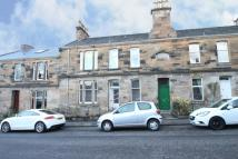 Griffiths Street Flat for sale