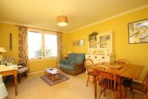 Flat for sale in Erskine Brae, Culross...