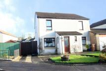 semi detached property for sale in Rosebank Avenue, Falkirk...