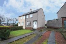 2 bed semi detached property in Bonnywood Avenue...
