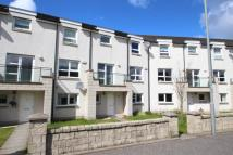 4 bed Terraced house in Tak Me Doon Road...