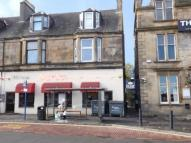 Grahams Road Flat for sale