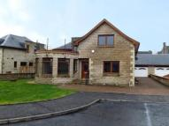 5 bed Detached home for sale in Lyoncross, Dennyloanhead...