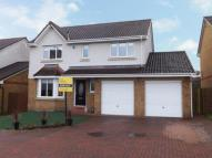 Demoreham Avenue Detached property for sale