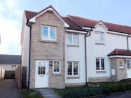 3 bed End of Terrace property for sale in Brown Crescent, Redding...