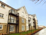 Crown Crescent Flat for sale