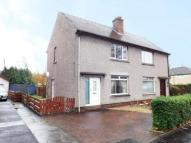 2 bedroom semi detached property for sale in Church Street...
