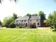 4 bedroom home for sale in The Stables...
