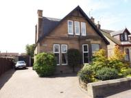 Detached home for sale in Talbot Street...