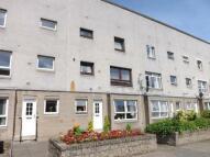 3 bedroom Maisonette for sale in Kerse Road, Grangemouth...