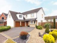 4 bedroom Detached home in Marshall Drive...