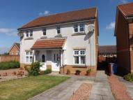 semi detached property in Union Place, Brightons...