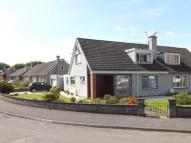 semi detached home for sale in Windyhill Avenue...