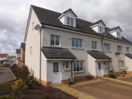 4 bed semi detached home for sale in Canalside Drive...