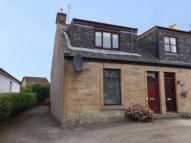 2 bed semi detached house for sale in Bo'Ness Road...