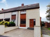 3 bed End of Terrace home in Kinnaird Drive...