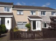 3 bed Terraced house for sale in Linden Drive, Banknock...