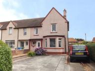 3 bed End of Terrace house in Carronview...