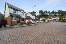 3 bed Link Detached House for sale in Castle Avenue, Airth...