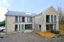 5 bedroom new property in Well Road, Falkirk