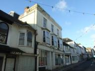 3 bed Terraced home for sale in Higher Market Street...