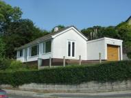 3 bedroom Bungalow in Lanoweth, Penryn...