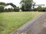 Detached house for sale in Swanpool, Falmouth...