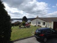 3 bed Bungalow in Dam Bungalows, Carn...