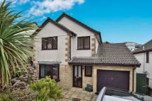 4 bedroom house for sale in Old Well Gardens, Penryn...