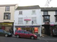 Maisonette for sale in Coinagehall Street...