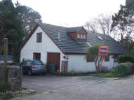 4 bedroom Bungalow for sale in Erow Glas, Penryn...