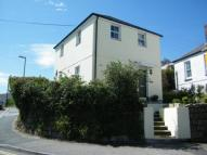 2 bed Detached house for sale in Helston Road, Penryn...