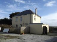 4 bed Detached home in Laity, Wendron, Helston...