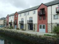 4 bed Terraced house for sale in South Harbour...