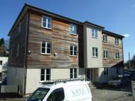 1 bedroom Flat for sale in Avon House...