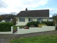 3 bedroom Bungalow for sale in Venton Road, Falmouth...