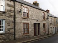 Terraced home in Helston Road, Penryn...