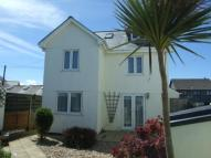 3 bedroom Detached house in Rame Cross, Penryn...