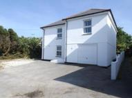 3 bedroom Detached home for sale in Spears Terrace...