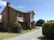 4 bedroom Detached home in Penhale Road, Falmouth...