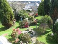 3 bedroom End of Terrace property for sale in Bissom, Penryn, Cornwall