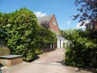 6 bedroom Detached property for sale in Orpington