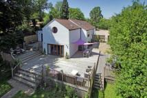 Bungalow for sale in Chelsfield