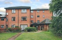 Farnborough Common Flat for sale
