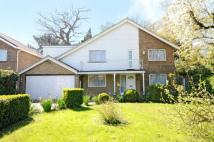 4 bedroom Detached house for sale in Masefield View, Crofton