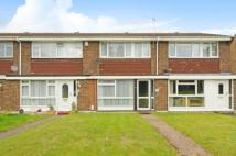 3 bedroom Terraced home for sale in Wellbrook Road, Orpington