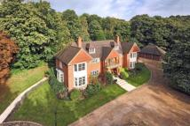 6 bed Detached property in Downe / Farnborough