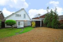4 bedroom Detached home for sale in Keston